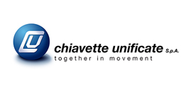 http://www.chiavette.com/it/
